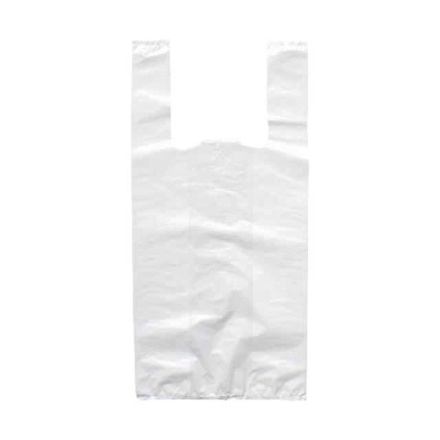 レジ袋 No.12 HDPE 1,000枚