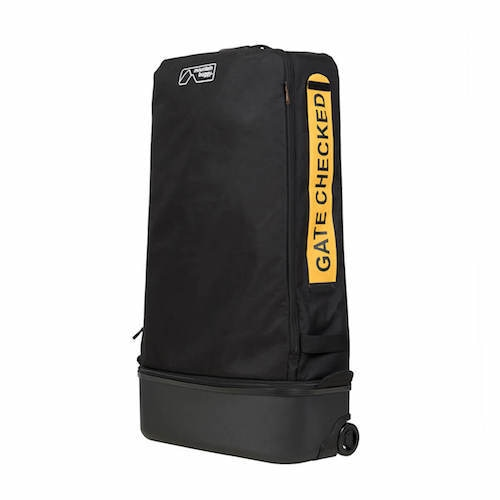 mountain buggy travel bag standard size マウンテンバギー トラベルバッグ スタンダードサイズ