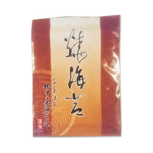 特撰焼き海苔 1帖(10枚入)