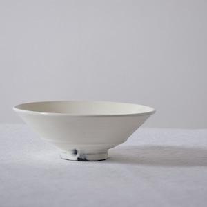 鈴木環 KAN SUZUKI 平碗鉢