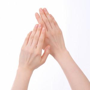 【ラベンダー&オレンジ】アルコール消毒スプレー100ml詰め替えタイプ