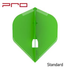 L-Flight PRO L1 [STD] Lime Green