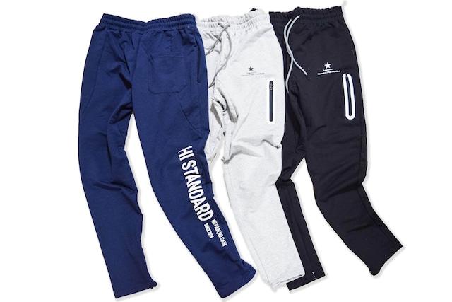 10/23[土]発売【easy fit pants】/ gray