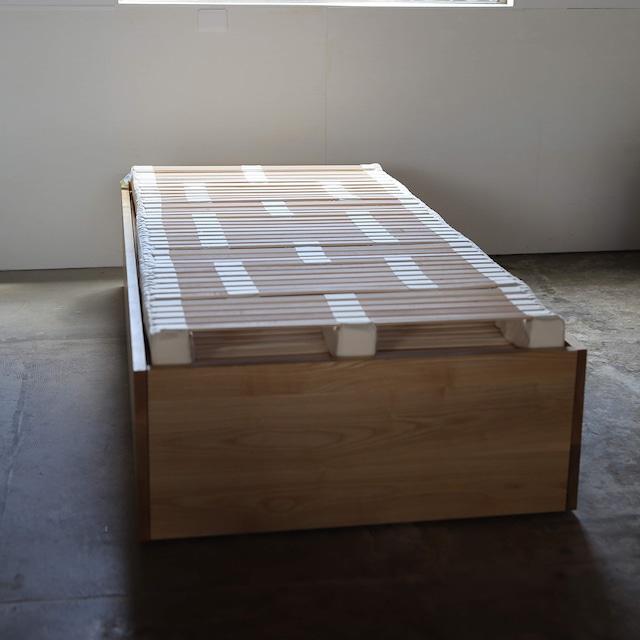 Milfi ミルフィーエレメント  Sサイズ 97×195×7.5cm