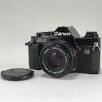 Canon AL-1 Black