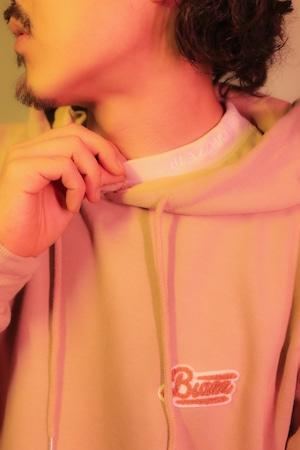 """""""MADE IN JAPAN"""" Original Cut & Sewn TYPE-01 L/S [BEIJE]"""