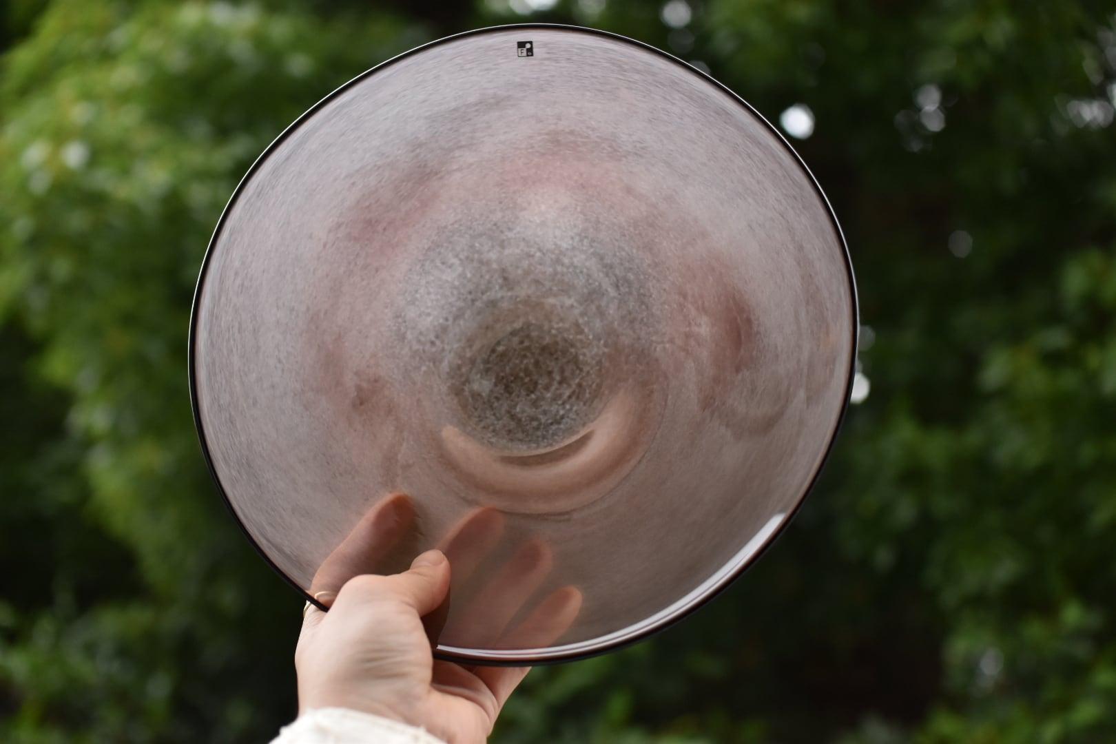 fresco kasumi bowl M