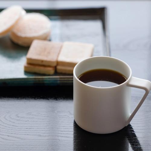 【定期購入】Suetomi Coffee+定番商品セット(翌月2週目発送)