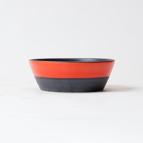[沖 誠]4寸平鉢