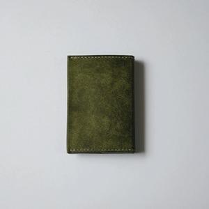 namecardcase - ol - プエブロ