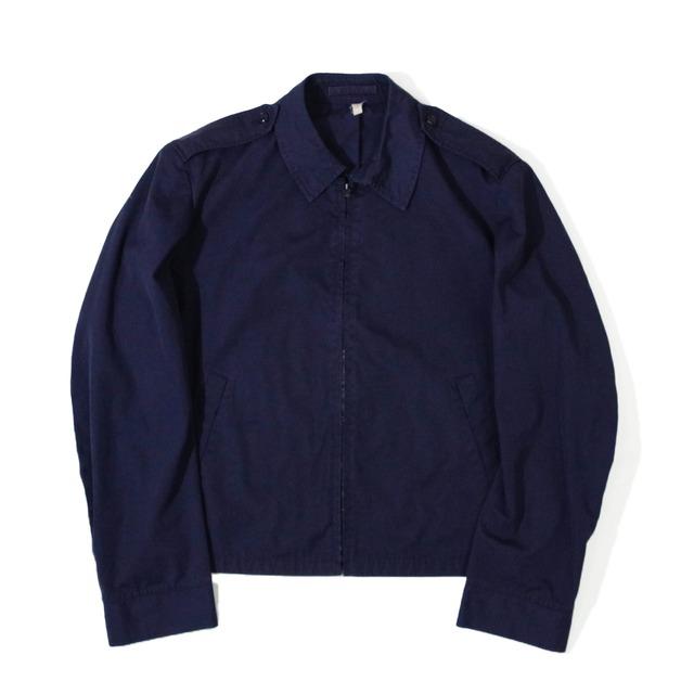 Used_ドリズラージャケット/SUZUKI | 古着 ジャケット 襟付き 春服 【順次発送商品】