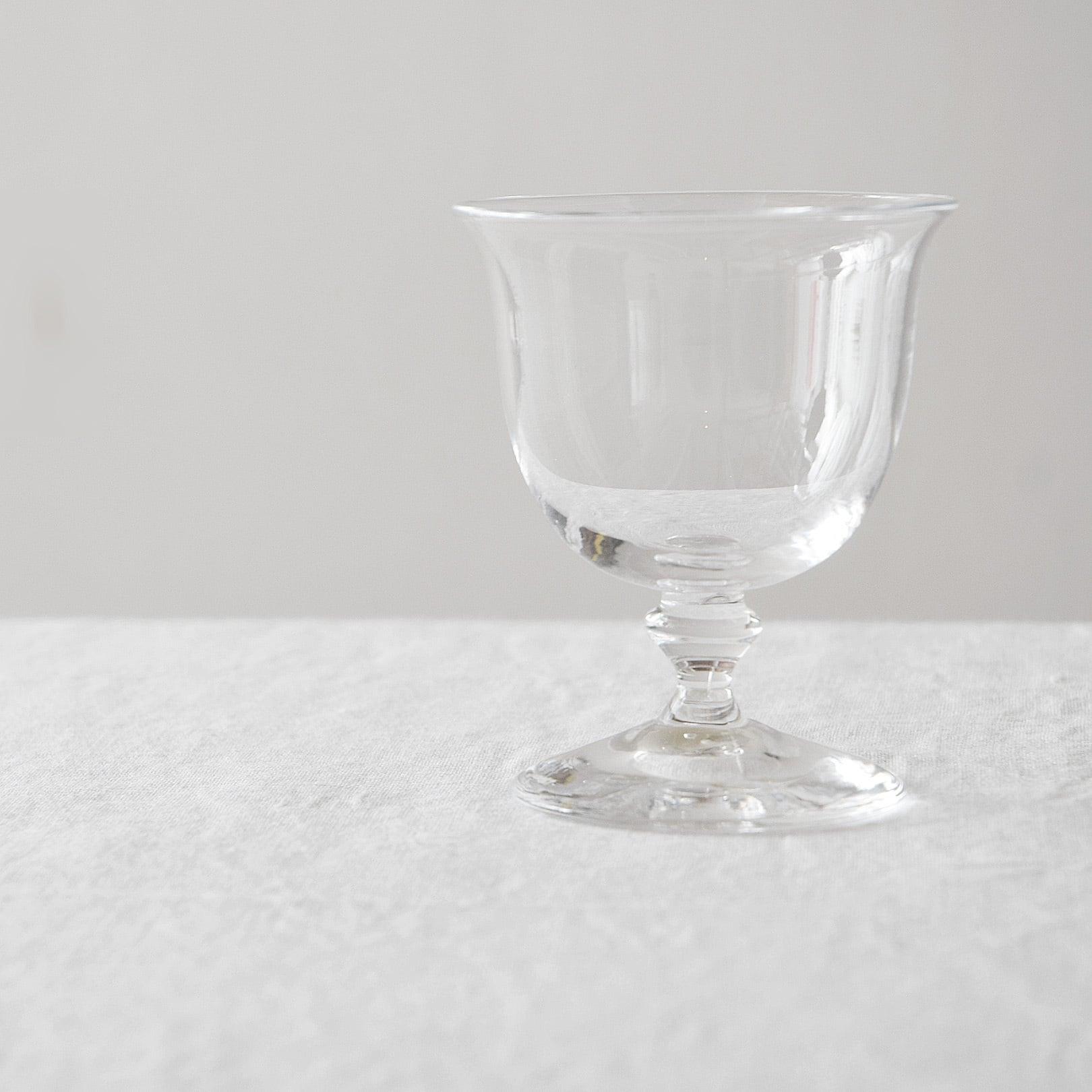 沖澤康平 KOHEI OKIZAWA SPREAD グラス