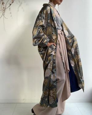 専用ページ Vintage gown