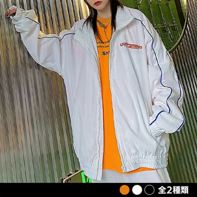 UNITEMINDコーデュロイジャケット(全3色) / HWG341