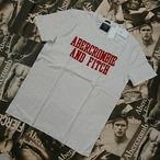 Abercrombie&Fitch メンズTシャツSサイズ