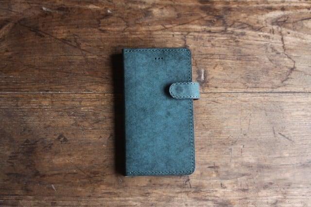 iphone6,6s book type case