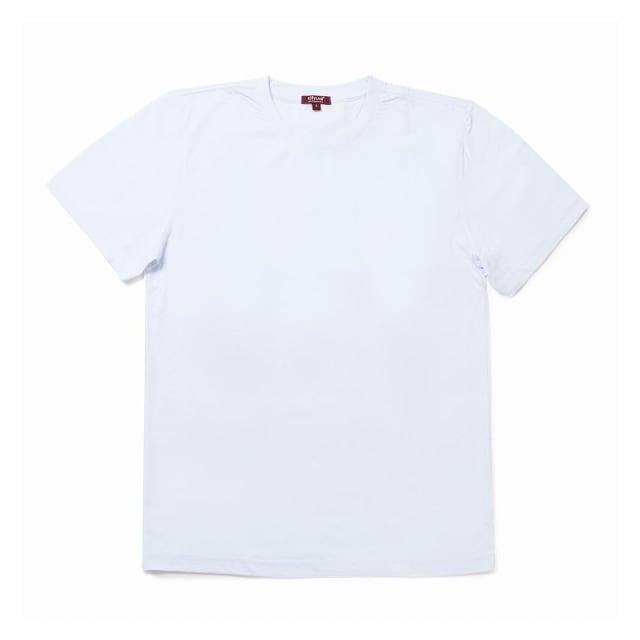 CityLab|Premium Preshrunk T-Shirts