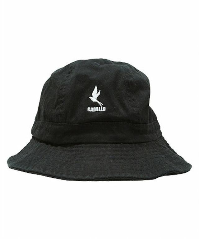CAMILLO TSUBAME HAT