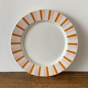 ARABIA / Dessert Plate B