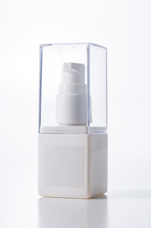 chitsu oil