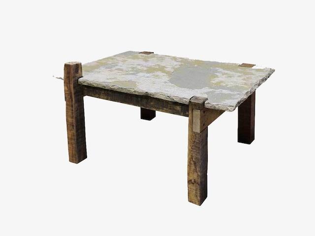 ろくでなしのテーブル 一点物