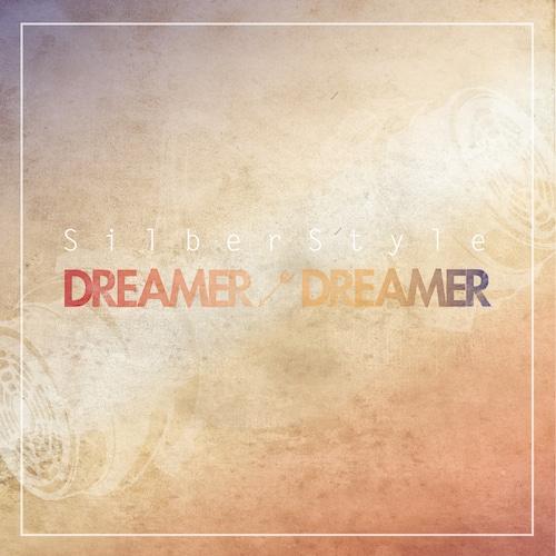 限定シングル【Dreamer Dreamer】
