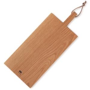 CUTTING BOARD PLATE(R)