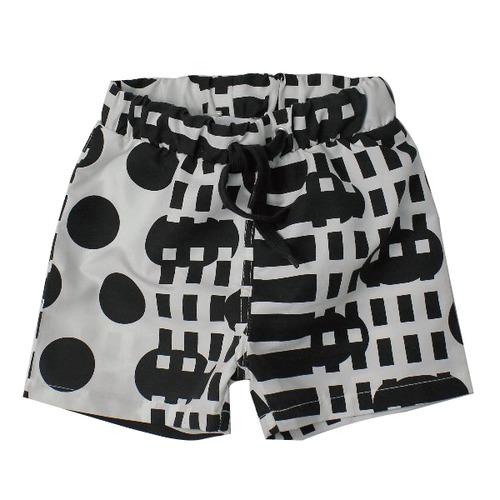 Kids case  Swim Pants( 122 )