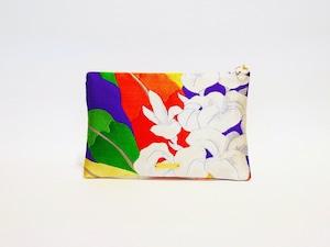 Mini Clutch bag〔一点物〕MC067