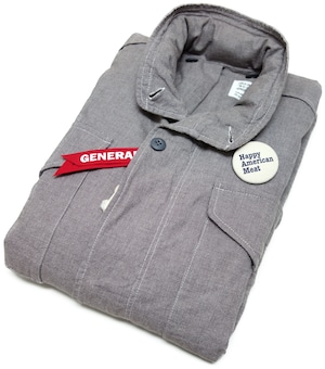 【M】 06SS GENERAL RESEARCH M-65