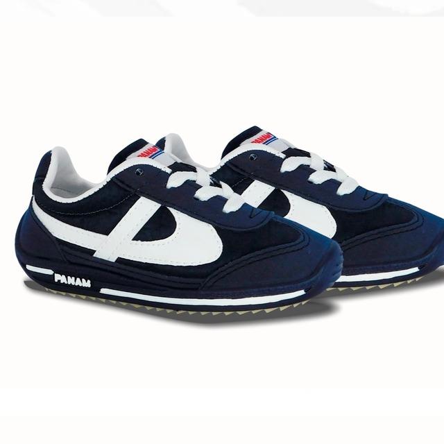 【PANAM】 PANAM Sneaker 084