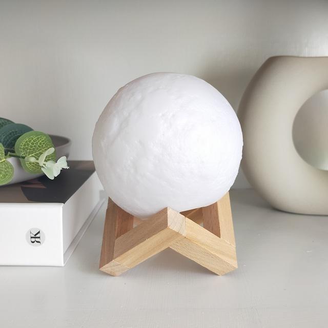 【送料無料】即納 ムーンライト mini 韓国インテリア 韓国雑貨