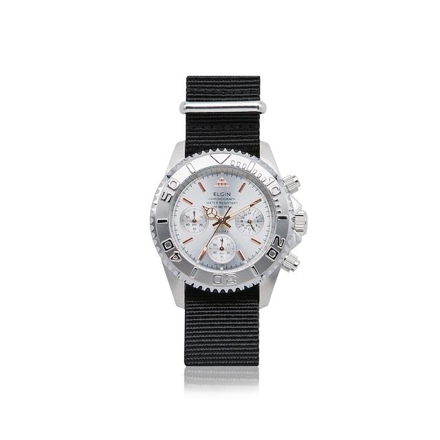 メンズ&レディース腕時計|CR005BK