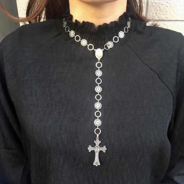 JBCG(necklace )