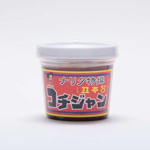 ナリタ特選コチジャン/350g