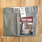 """""""NOS"""" Dickies 874-SV 31/30 inch <Made in USA>"""