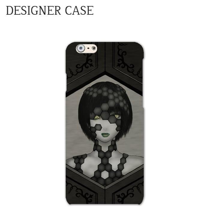 iPhone6 Hard case DESIGN CONTEST2015 059