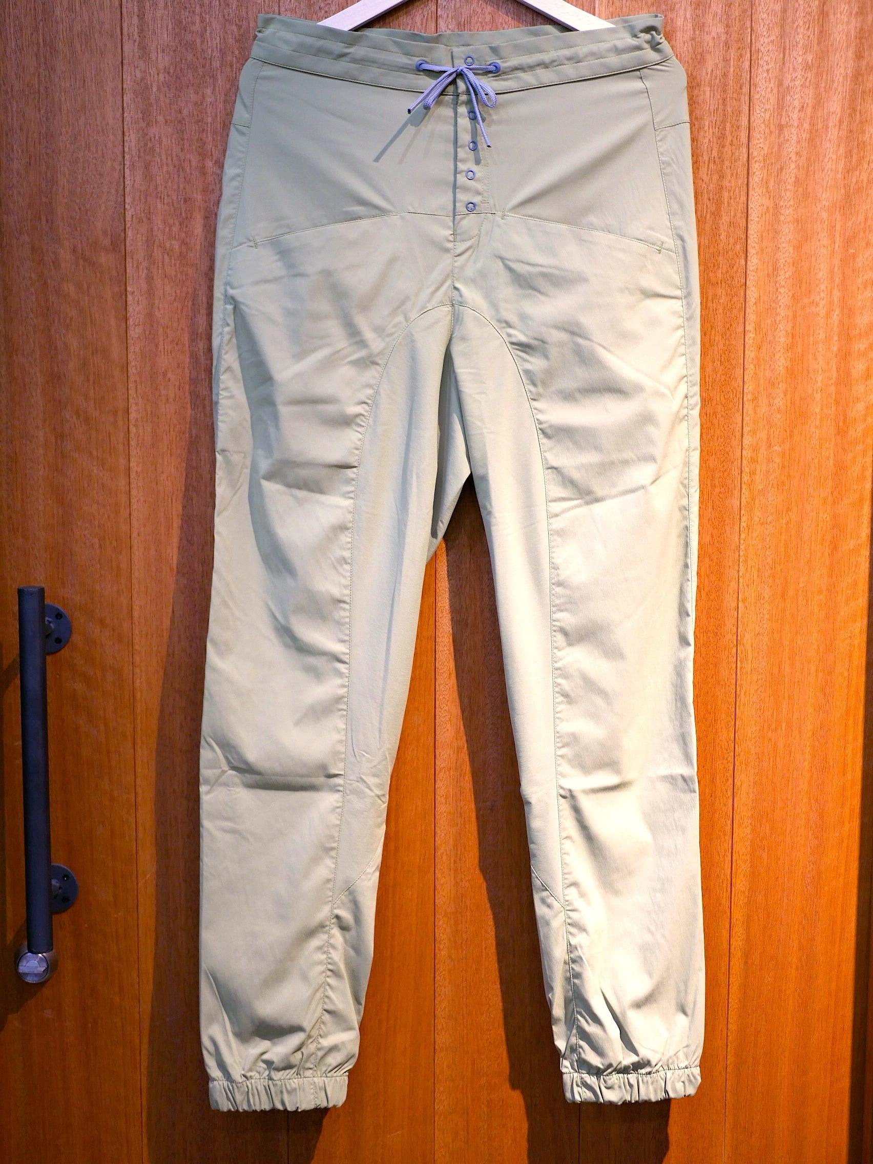 HOUDINI / M'S SWIFT PANTS