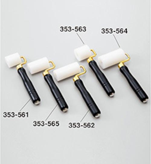 353562クロスローラーニューライト35φ×75mm