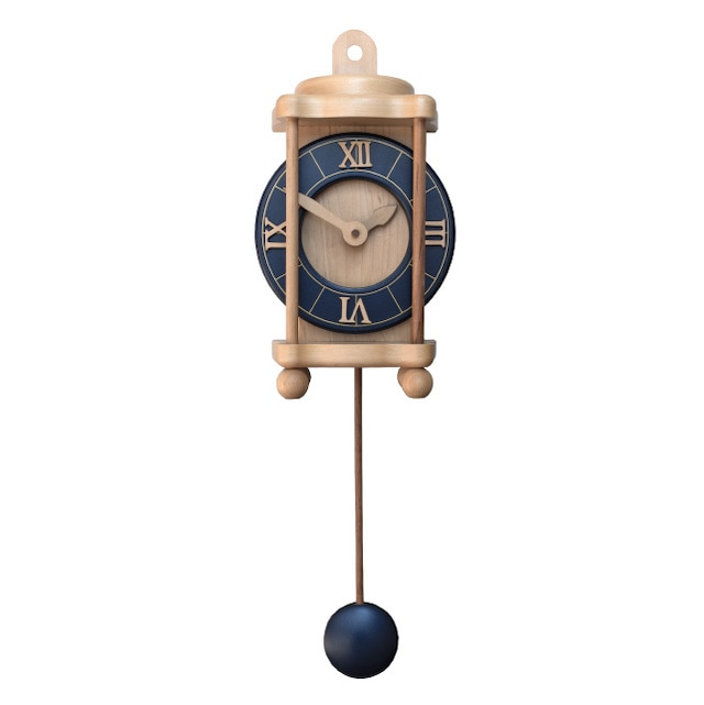 森の時計 Aタイプ