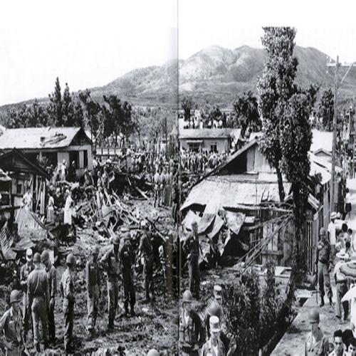 [コース03] 知らなかった! OKINAWA Part5-島袋純と学ぶ「琉球・沖縄の自己決定権」-その否定と暴力の構造