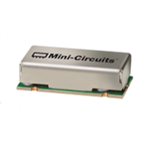 BPF-B140W+, Mini-Circuits(ミニサーキット)    バンドパスフィルタ, Lumped LC Band Pass Filter, 135 - 145 MHz