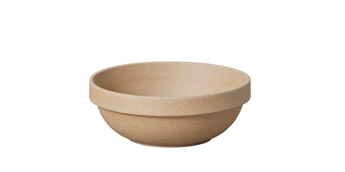 Hasami Porcelain(ハサミポーセリン) HP031 ボウルR 14.5センチ
