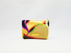 Pouch S〔一点物〕PS049