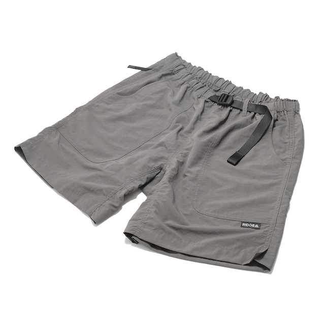 Short Pants (開発中)