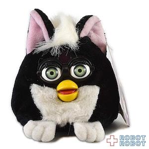 ファ−ビー・バディーズ ライトプリーズ 紙タグ付 Furby Buddies LIGHT PLEASE