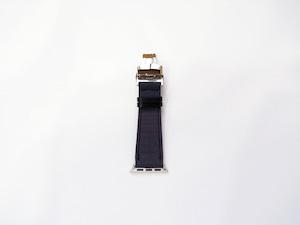Apple Watch用バンド 40(38)mm cbu.19