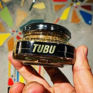 TUBU or NERI by Natural Mountain Monkeys