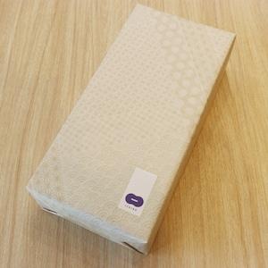 【冷蔵】プルプル触感の「水菓」(6個 ネット限定パッケージにてお届け致します)