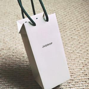 Judrop shopping bag